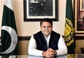 غیر ملکی ڈرامے پاکستانی پروڈکشن کو تباہ کردیں گے، فواد چودھری