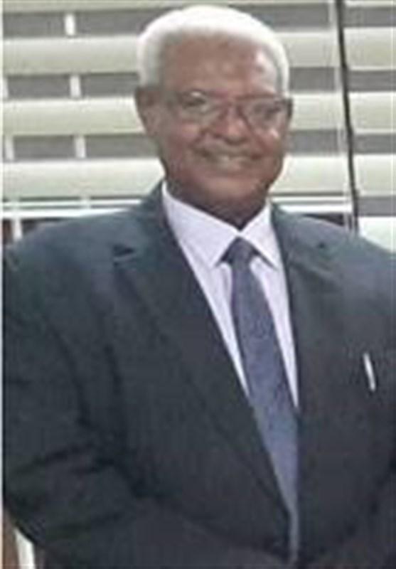تاکید دادستان کل سودان بر اصلاح قوانین مبارزه با فساد/اقدام خارطورم در پرتاب ماهواره به فضا
