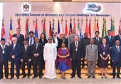 UAE to Host IORA Council of Ministers Meeting on November 7