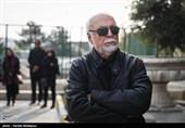 """شروع دوباره """"سلمان فارسی"""" از نیمه اول مردادماه/ حضور دوبلور شناختهشده در جمع بازیگران + عکسهای جدید"""