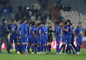 پرداخت مطالبات بازیکنان استقلال به روزهای بعد موکول شد