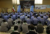 نماینده ولیفقیه در استان یزد: تحقق استقلال اقتصادی تنها با تکیه بر نیروهای داخلی محقق میشود