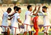 26 بازیکن به اردوی تیم فوتبال جوانان دعوت شدند