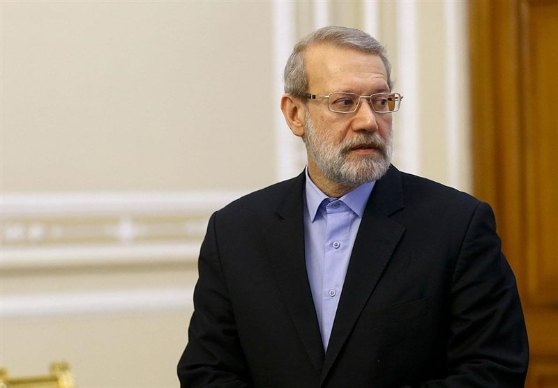 APA Meeting Good Opportunity for Security Talks: Iranian Speaker