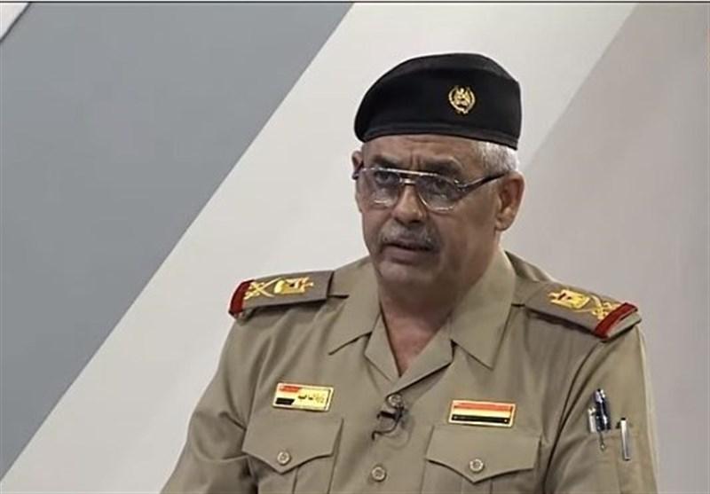 ارتش عراق: به «نتایج مهمی» درباره ترور شهیدان سلیمانی و المهندس رسیدهایم