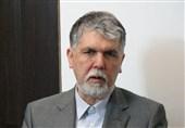 صالحی: بودجه نهاد کتابخانهها کفاف پرداخت حقوق پرسنل را نمیدهد