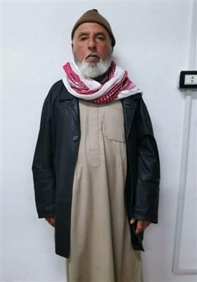 ابوبکر البغدادی , داعش | گروه تروریستی داعش ,