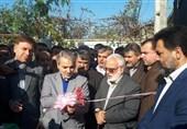 1000 واحد مسکونی مددجویان کمیته امداد در گیلان به بهرهبرداری رسید