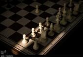 صعود مقصودلو و سقوط خادمالشریعه در جدیدترین ردهبندی برترینهای شطرنج جهان