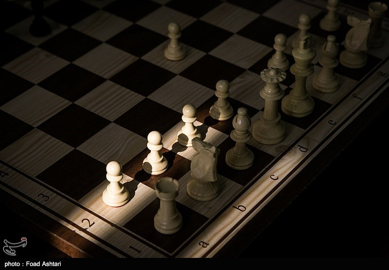 هشتمی؛ بهترین رتبه دختران شطرنجباز ایرانی در مسابقات جوانان آنلاین آسیا