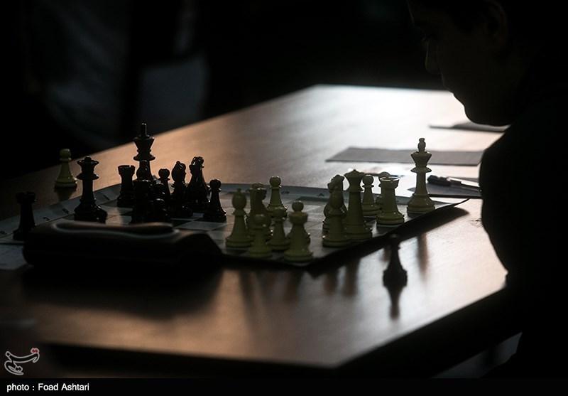 داور بینالمللی شطرنج: شائبه مهندسی در انتخابات وجود دارد