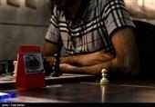 شطرنج آنلاین جام ملتهای آسیا| صدرنشینی ایران در پایان دور ششم