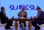 موسوی: برجام تجربه تاریخی برای جلوگیری از مذاکره مجدد بود