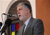 وزیر ارشاد در سمنان: تحقق اهداف فرهنگی و توسعه استانها از رویکردهای وزارت ارشاد است