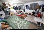 تهران| انتقاد جدی معاون دادستان از عدم نظارت ارگانهای ذیربط بر منازل مجردی