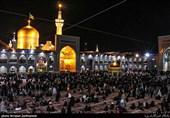 اقدام بنیاد مستضعفان برای اعزام اقشار محروم به مشهد مقدس