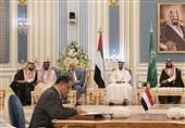 یمن|سرنوشت نامعلوم توافقنامه ریاض و احتمال شکست آن