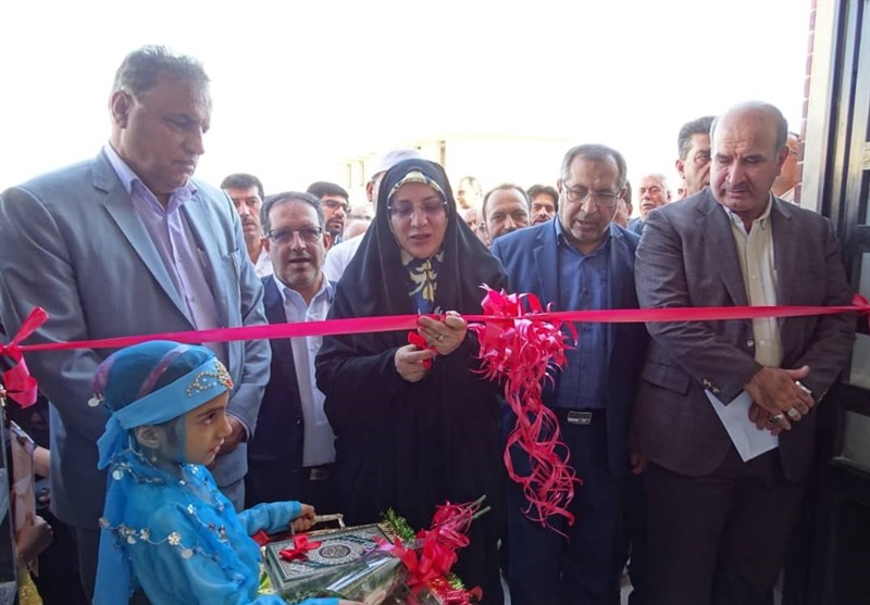 22 پروژه بزرگ ورزشی در فارس افتتاح و کلنگزنی میشود