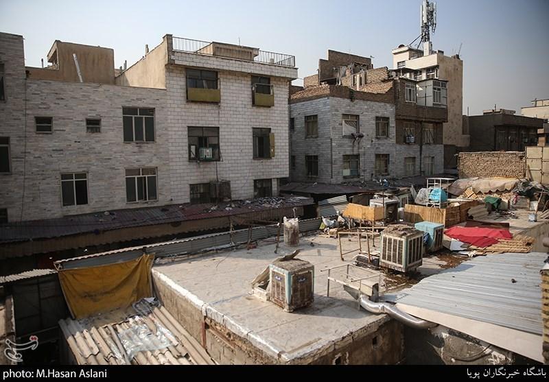 1488 واحد مسکونی برای خانوادههای مددجو در استان کرمانشاه تامین شد