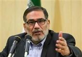 شمخانی: حقوق قانونی و منافع مردم ایران قابل معامله نیست