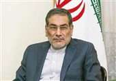 Iranian People Real Winners of Elections: Shamkhani