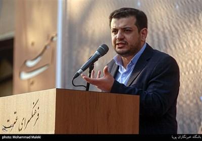 سخنرانی علی اکبر رائفی پور در اجتماع بزرگ مردمی بیعت با امام عصر(عج)