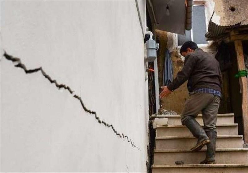 مردم هرمزگان اخبار زلزله را از رسانههای معتبر دنبال کنند