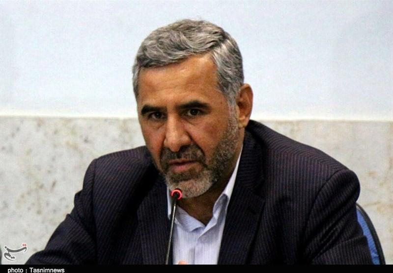 کاتب: وزارت ارشاد به مؤسسات فرهنگی و هنری استان سمنان توجه کند