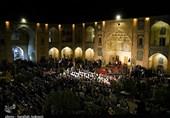 گروههای دوازدهمین جشنواره ملی موسیقی نواحی در 8 شهرستان کرمان به روی صحنه میروند