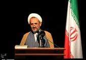 دو سالانه کتاب استان سمنان در دهه فجر برگزار میشود