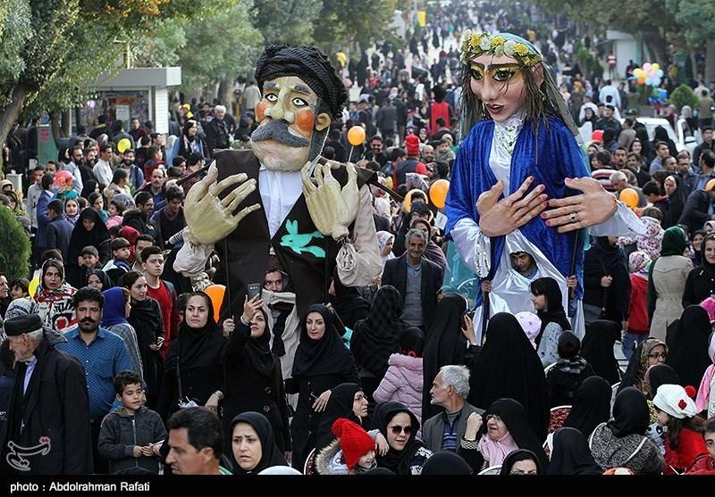 همدان| وزیر ارشاد: نهادهای آموزشی حضور مؤثر تئاتر را در مدارس تقویت کنند