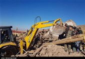 بسیج واحدهای تولیدی آذربایجان شرقی برای کمک به زلزلهزدگان