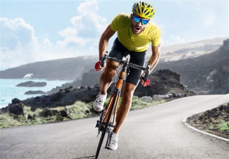 Scientists Discover Physical Activity Cuts Heart Disease Risks