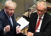 Johnson, Corbyn Unveil Voter-Pleasing Plans