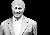 محمد علی جمال زادة.. ناقد وکاتب قصصی إیرانی معاصر