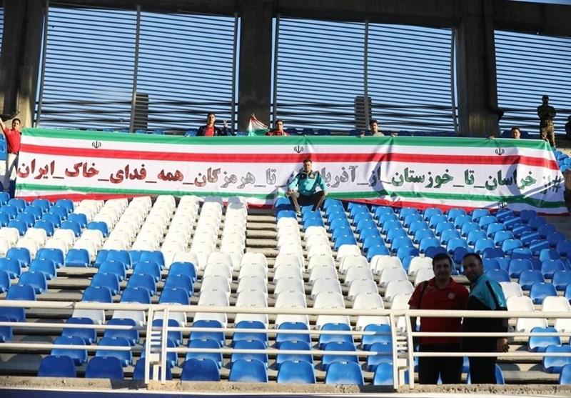 لیگ برتر فوتبال , فوتبال ایران , فوتبال ,