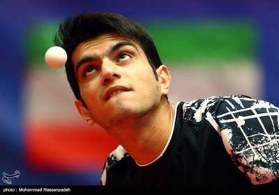 بیست و هشتمین دوره رقابتهای لیگ برتر تنیس روی میز