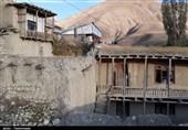 معاون رئیس جمهور در شهرکرد: 30 درصد روستاها به شهر تبدیل شده است