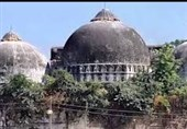 کرسی نمایندگی مجلس؛ هدیه دولت هند به قاضی پرونده مسجد بابری