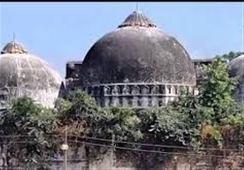 مسلمان بابری مسجد کیس ہار گئے؛ مندر تعمیر کیا جائے گا / پاکستان کی شدید مذمت