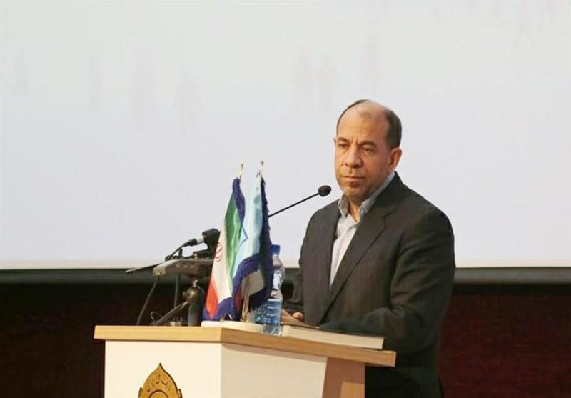 استاندار خراسان شمالی: آمادگی برگزاری جشنواره بینالمللی کاریکاتور را داریم