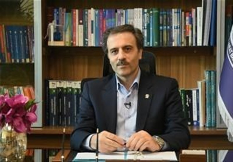 رییس هیات مدیره بانک تجارت اعلام کرد: برای کاهش زیان برنامه داریم