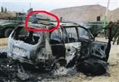 گزارش| چه شواهدی برای ساختگی بودن حمله داعش در تاجیکستان وجود دارد؟
