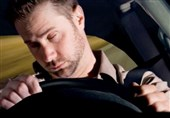 توصیههای مهم برای رانندگی|نکات کلیدی هنگامی که مجبوریم خسته برانیم