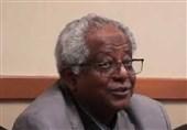 سودان| مخالفت با حذف قرآن از کتابهای درسی/ موافقت حمدوک با تحویل البشیر به دادگاه لاهه