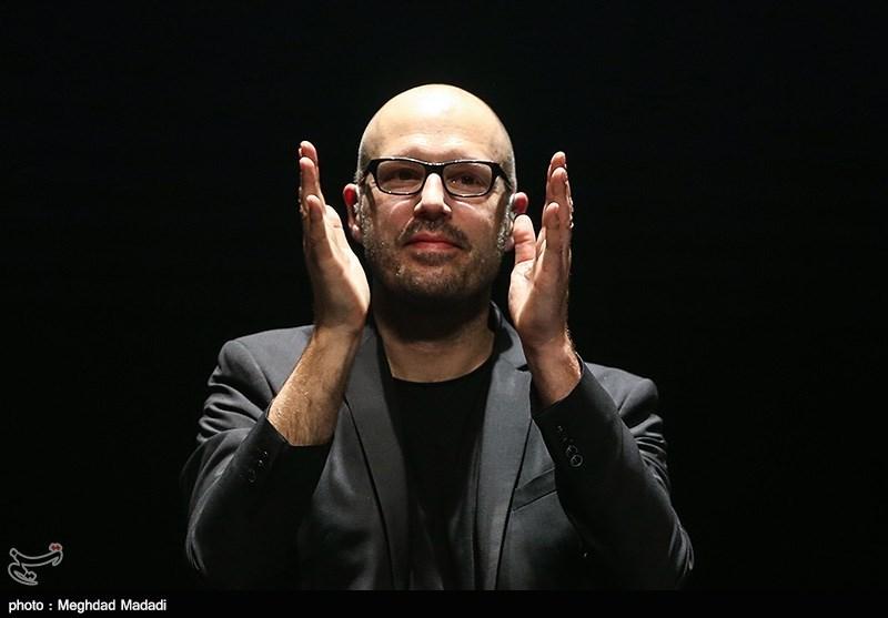 گرانترین کنسرت سال جاری میزبان 9 هزار ایرانی شد