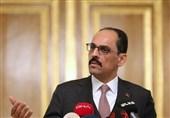 مشاور رئیس جمهور ترکیه: کرونا شوخی نیست، در خانه بمانید