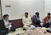 خوزستان نیازمند مدیریت جهادی است