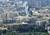 سوریه بشار اسد خواستار لغو برخی از بندهای قانون شورای دولت شد