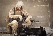 فاکسنیوز: 3 نظامی آمریکایی و انگلیسی در حمله راکتی به پایگاه التاجی کشته شدهاند